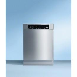 Lave-vaisselle sous-encastrable MIELE