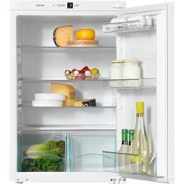 Réfrigérateur encastrable MIELE