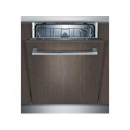 Lave-vaisselle full-intégrable Siemens