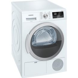 Sèche-linge Siemens