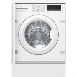 Lave-linge Full intégrable Bosch