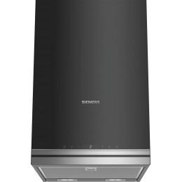 Hotte Encastrable Siemens