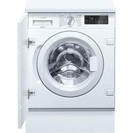 Lave-linge encastrable Siemens
