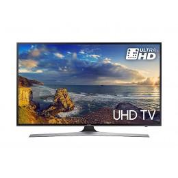 Téléviseur Samsung
