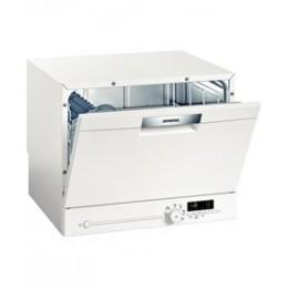 Lave-vaisselle compact Siemens