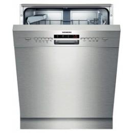 Lave-vaisselle sous-encastrable Siemens