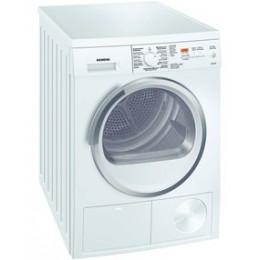 Sèche-linge condensation Siemens