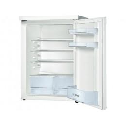 Réfrigérateur Frigibel